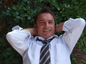 pascal lefeuvre coach nantes développement personnel management