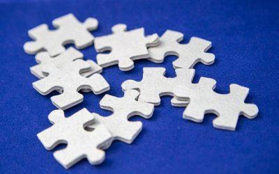 Faciliter les transitions dans une équipe