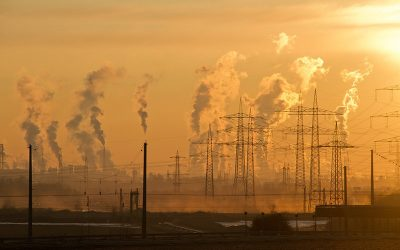 COP23 : les raisons d'un échec prévisible