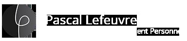 Pascal Lefeuvre